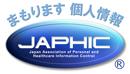 JAPHIC-PCMAX